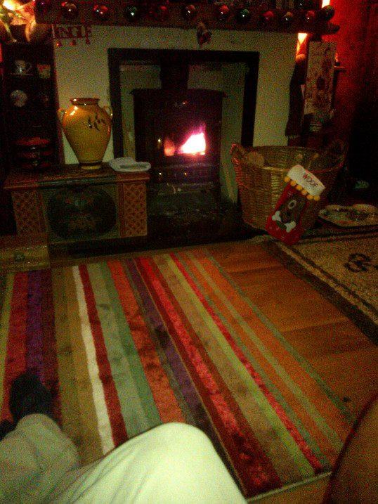Soot Archives Carpet And Rug Cleaning Brighton Amp Hove