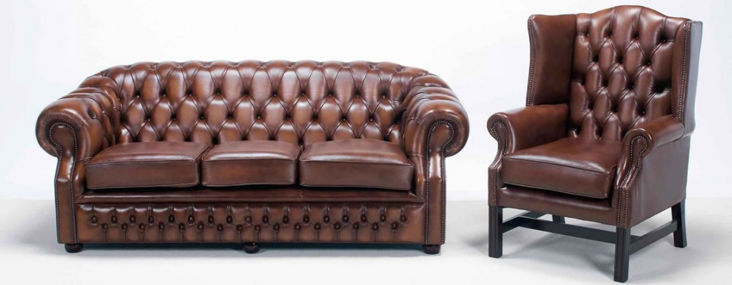 leather-cleaning-brighton