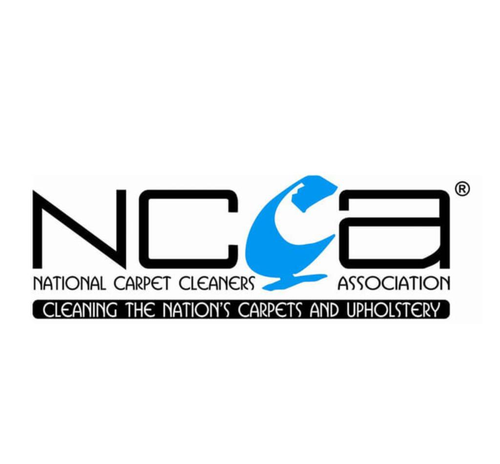 NCCA logo