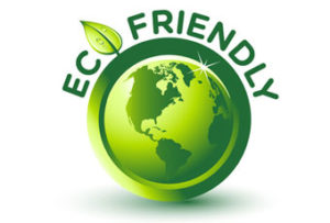 Ecp friendly logo