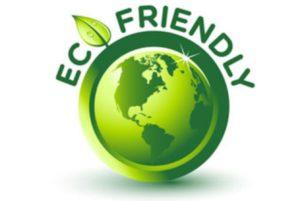 Toxin free logo
