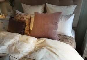 Burlow mattress cleaning services