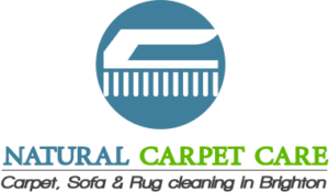natural-carpet-care-300x176.png