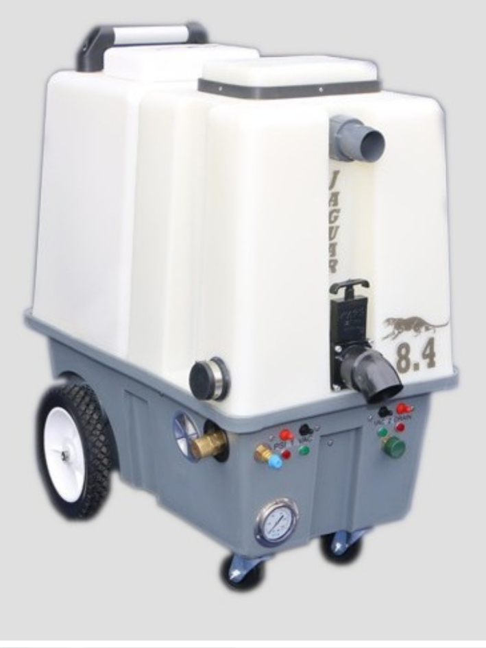 carpet / rug cleaning machine