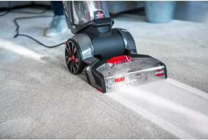 cheap carpet cleaning machine